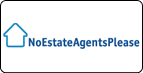 NoEstateAgents
